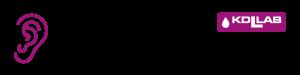 sluh-logo-new