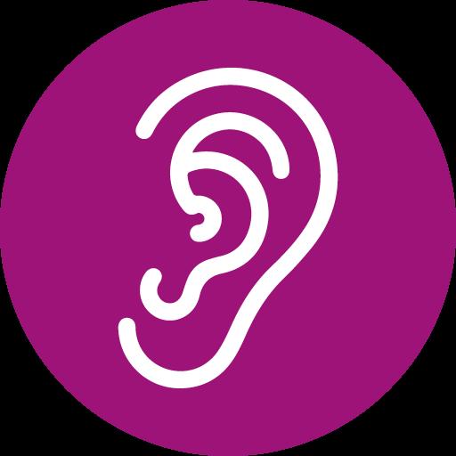 Слуховые аппараты в Твери | KDLLAB