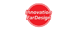 Innovation EarDesign
